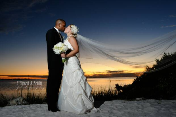 Grand Hyatt Tampa Bay Wedding - Officiant Grace Felice, A Wedding with Grace Tampa Bay  Custom Ceremonies